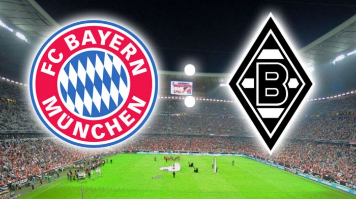 Bayern-Munich-vs-Gladbach-23h30-ngay-14-4-2