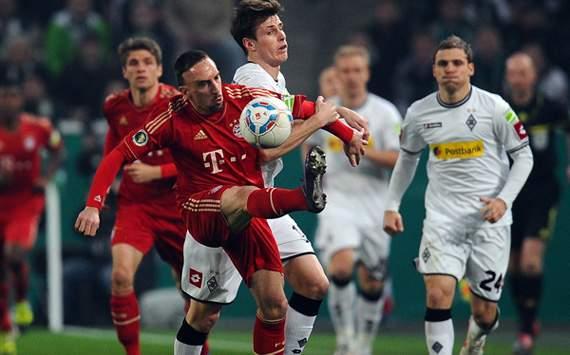 Bayern-Munich-vs-Gladbach-23h30-ngay-14-4
