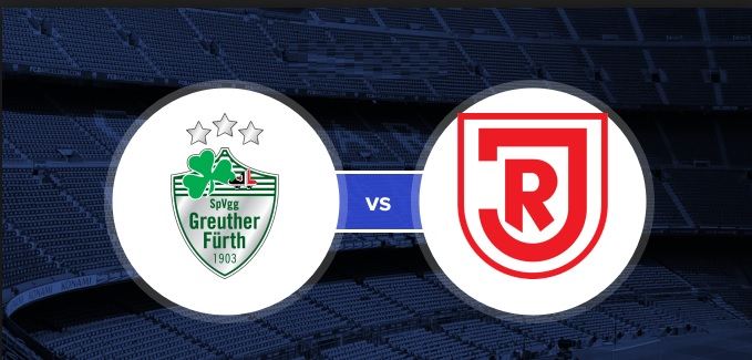 Greuther-Furth-vs-Jahn-Regensburg-23h30-ngay-13-4-1