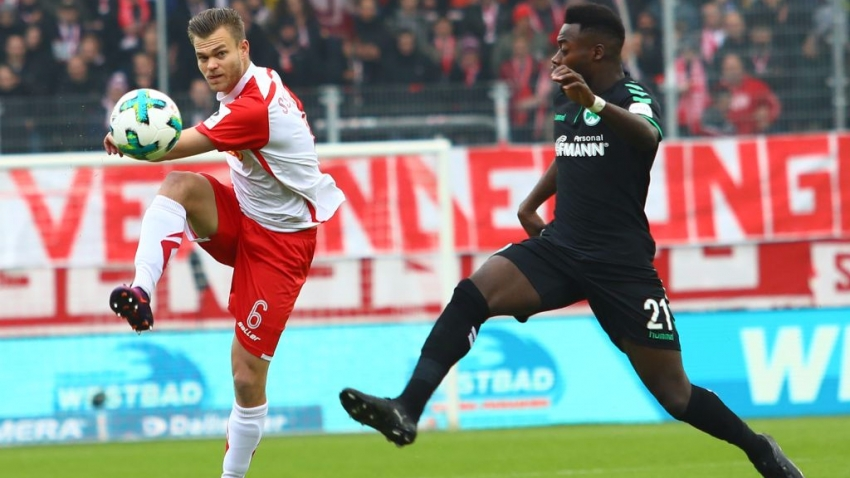 Greuther-Furth-vs-Jahn-Regensburg-23h30-ngay-13-4