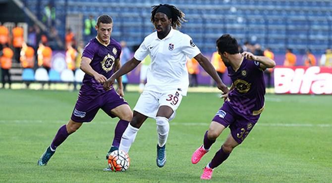 Osmanlıspor-vs-Trabzonspor-0h00-ngay-17-4-1