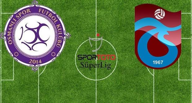 Osmanlıspor-vs-Trabzonspor-0h00-ngay-17-4