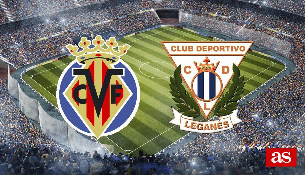 Villarreal-vs-Leganes-2h30-ngay-18-4-1