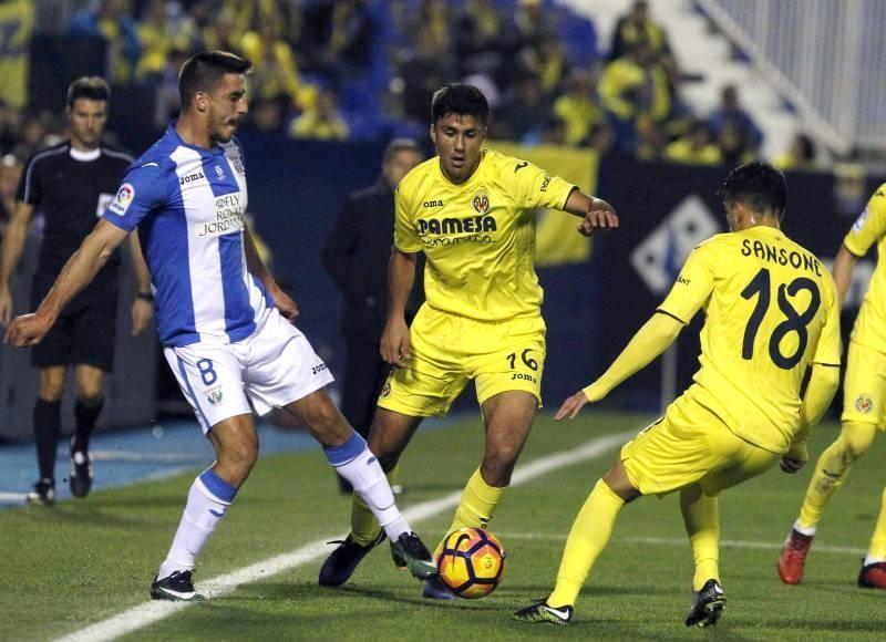 Villarreal-vs-Leganes-2h30-ngay-18-4