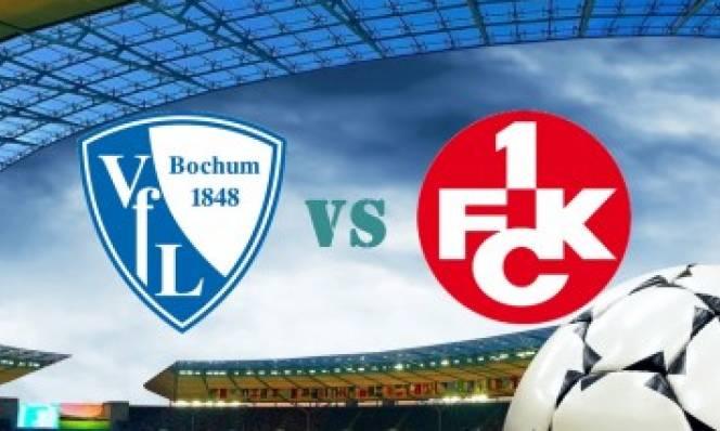 bochum-vs-kaiserslautern-23h30-ngay-13-04-1