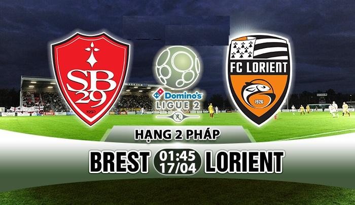 brest-vs-lorient-01h45-ngay-17-04-1
