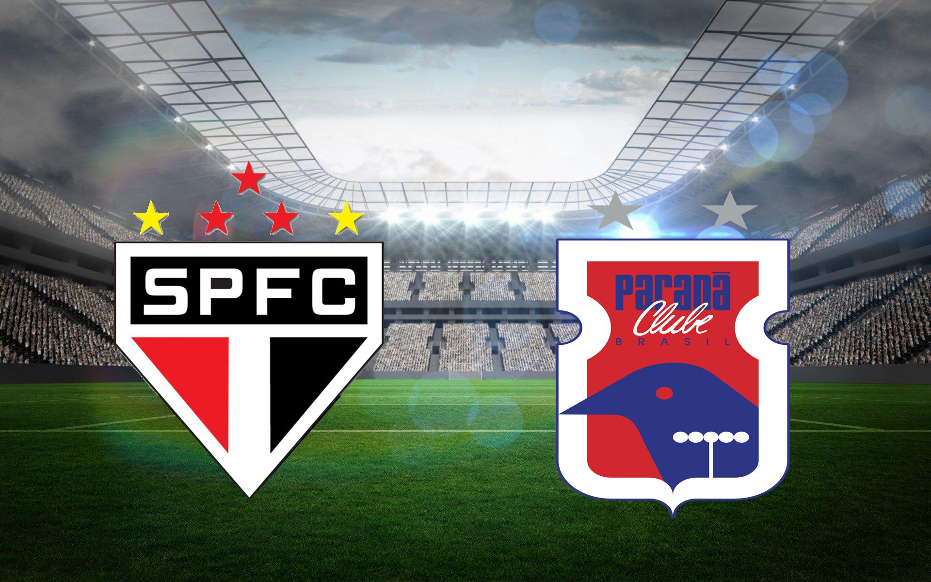 sao-paulo-vs-parana-soi-keo-vdqg-brazil-–-17-04-dan-mat-tan-binh-0