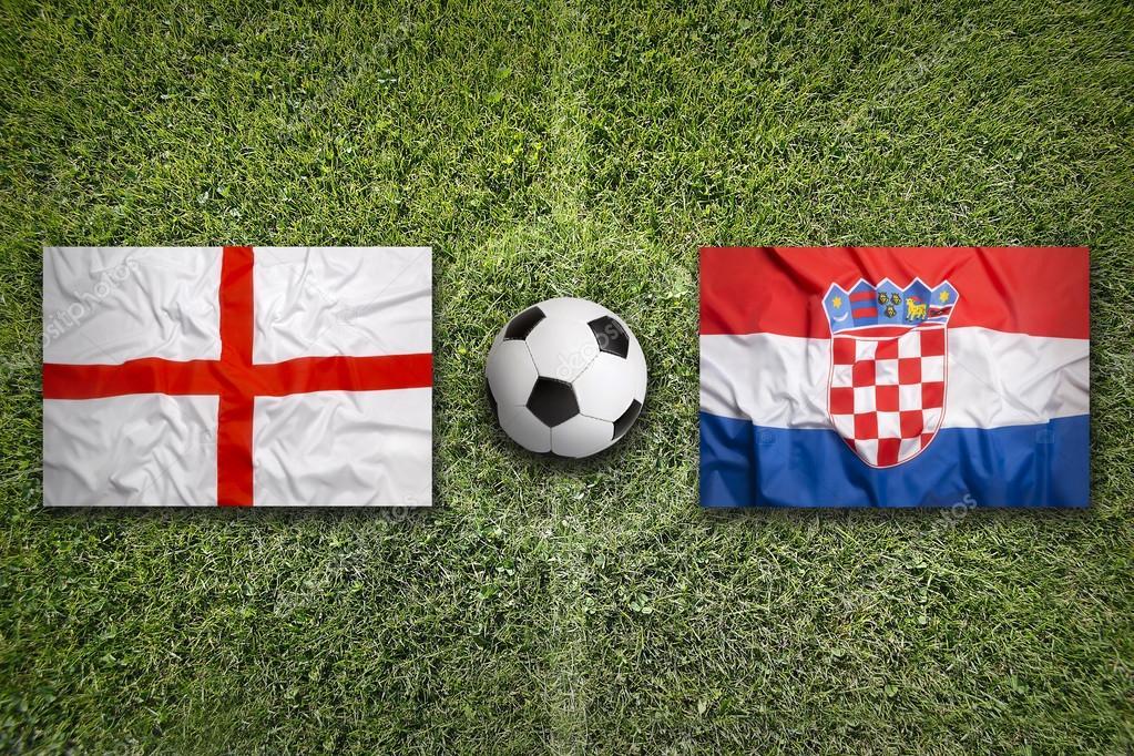 anh-vs-croatia-soi-keo-cup-the-gioi-–-12-07-ket-thuc-chang-duong-0