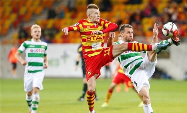 Ankaragucu-vs-Galatasaray-1h45-ngay-11-8-1