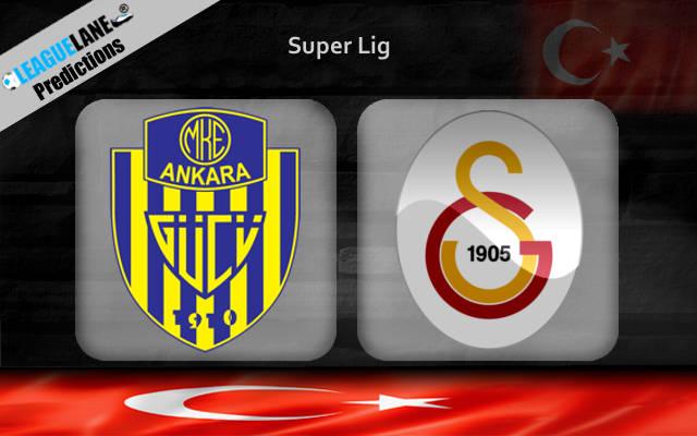 Ankaragucu-vs-Galatasaray-1h45-ngay-11-8