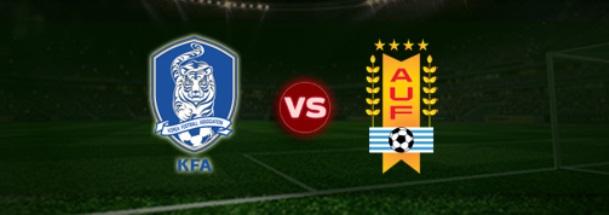 Han-Quoc-vs-Uruguay-18h00-ngay-12-10-1