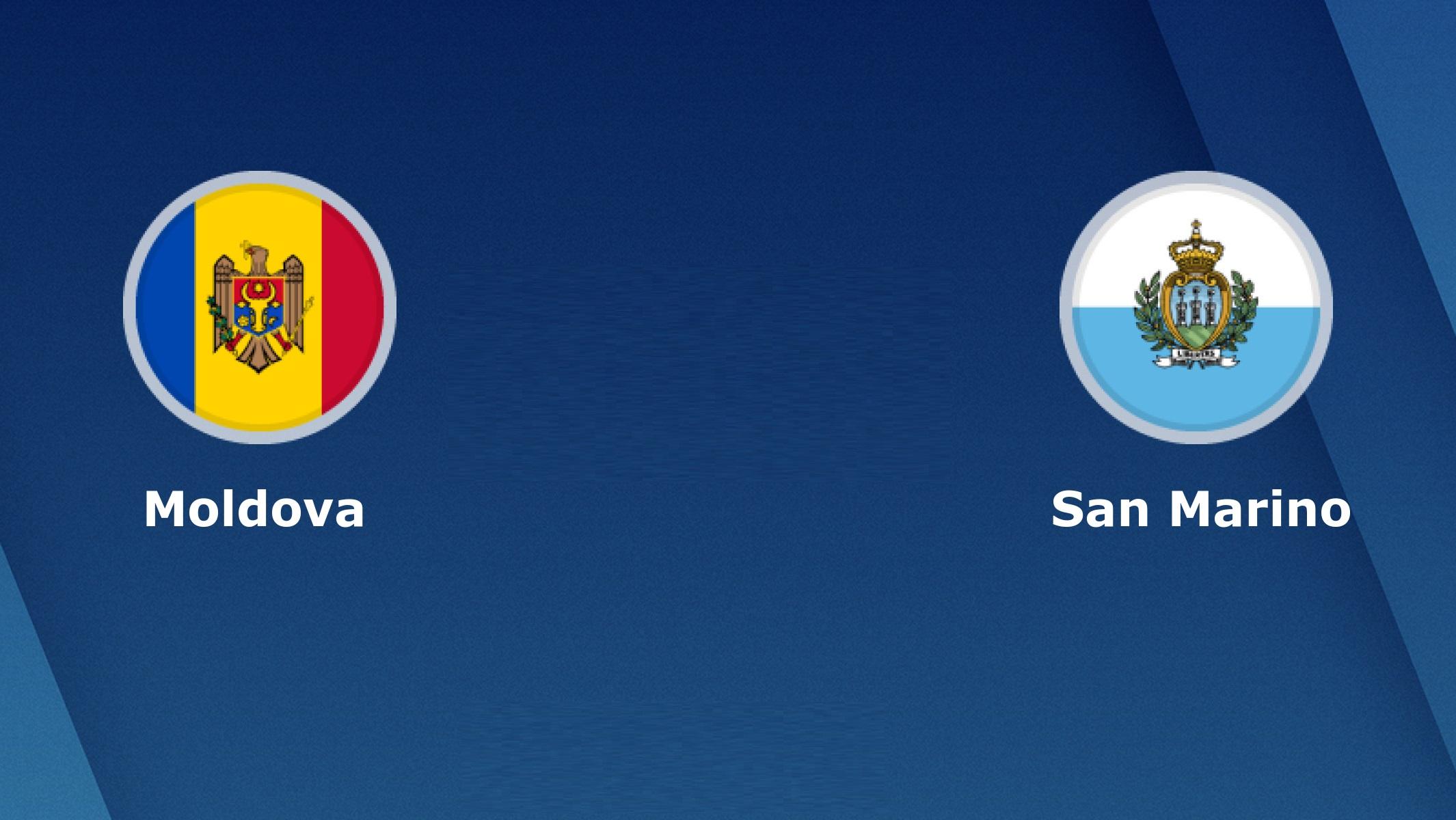 Moldova-vs-San-Marino-01h45-ngay-13-10-1