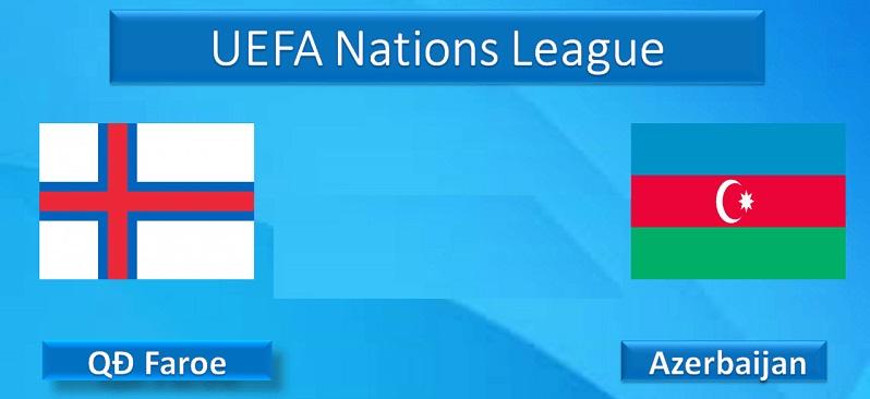 dao-faroe-vs-azerbaijan-01h45-ngay-12-10-1