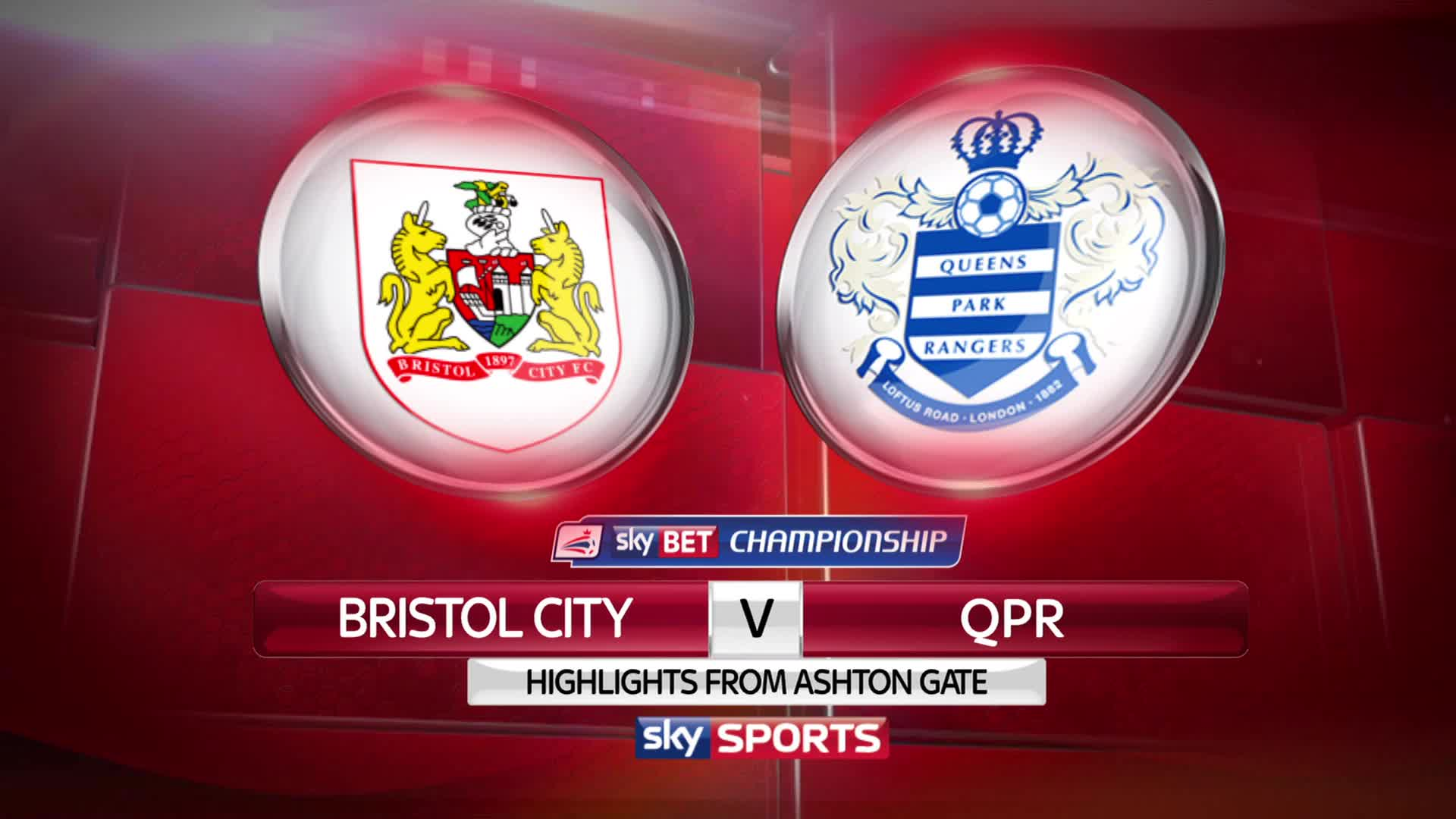 Bristol-City-vs-QPR-02h45-ngay-13-02-1