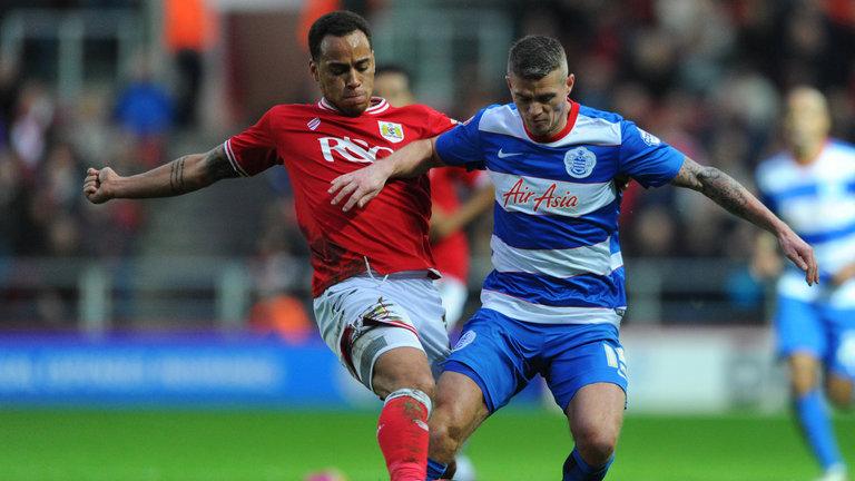 Bristol-City-vs-QPR-02h45-ngay-13-02-2