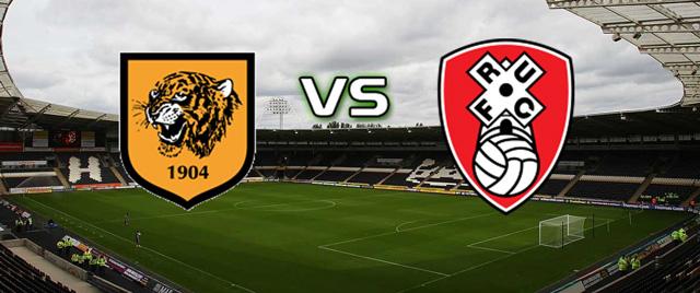 Hull-City-vs-Rotherham-02h45-ngay-13-2-1