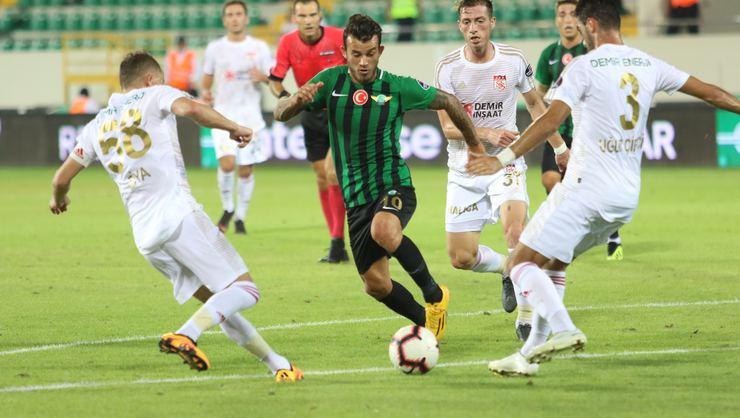 Sivasspor-vs-Akhisarspor-00h00-ngay-12-02-1