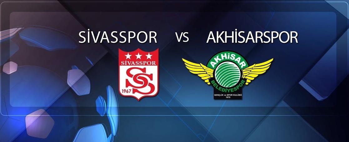 Sivasspor-vs-Akhisarspor-00h00-ngay-12-02