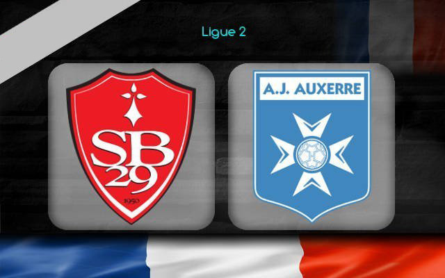 Stade-Brest-vs-Auxerre-02h45-ngay-12-2
