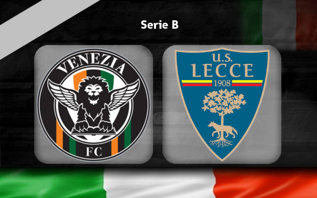 Venezia-vs-Lecce-03h00-ngay-12-2