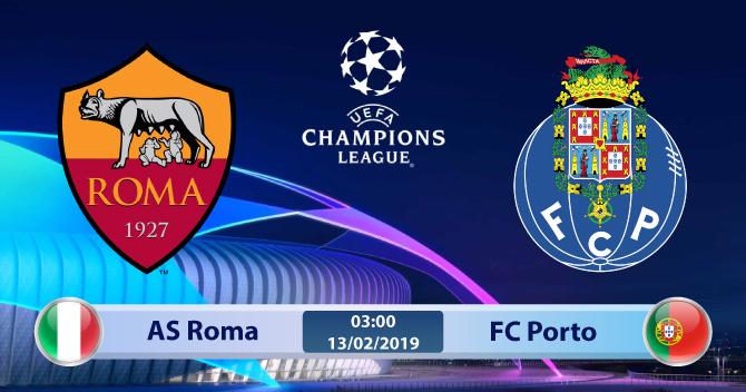 as-roma-vs-porto-soi-keo-cup-c1-chau-au-13-02-lam-thit-bay-rong-0