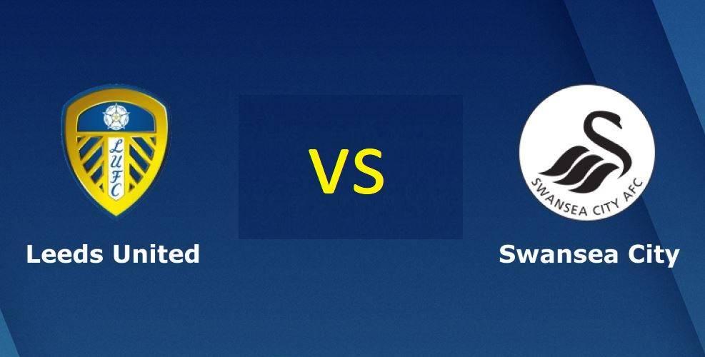 leeds-united-vs-swansea-soi-keo-hang-nhat-anh-14-02-ngan-noi-bat-an-0