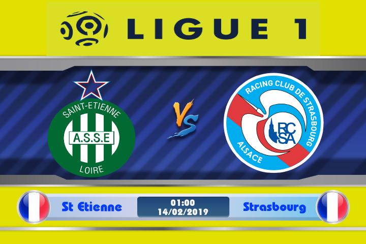 saint-etienne-vs-strasbourg-soi-keo-vdqg-phap-14-02-don-trung-phat-0