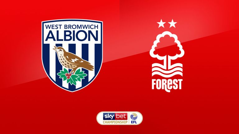 west-brom-vs-nottingham-forest-soi-keo-hang-nhat-anh-13-02-buoc-chan-nang-nhoc-0