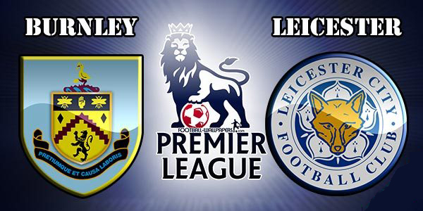 Burnley-vs-Leicester-22h00-ngay-16-3-1
