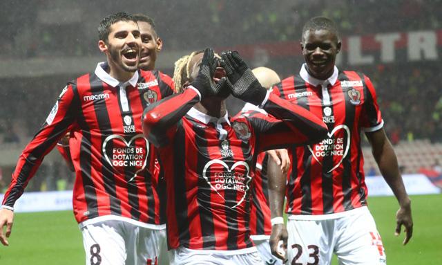 Nice-vs-Toulouse-01h00-ngay-16-3-2