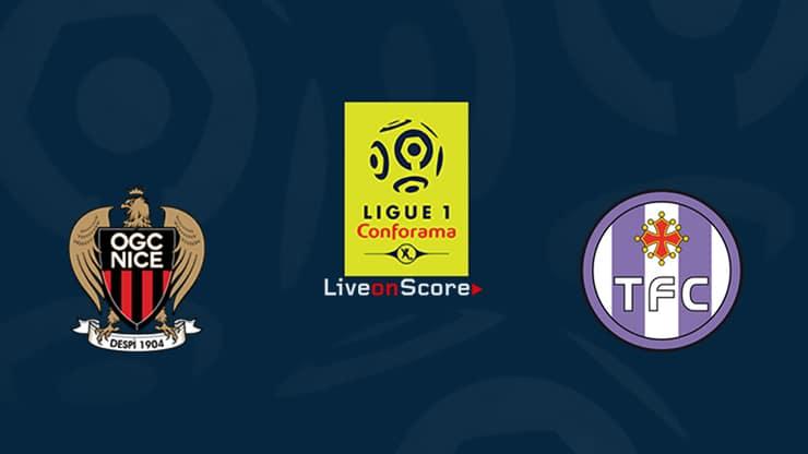 Nice-vs-Toulouse-01h00 ngay 16 3