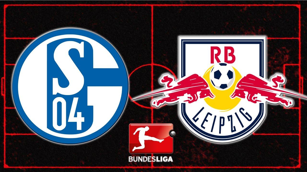Schalke-vs-Leipzig-21h30-ngay-16-03-1