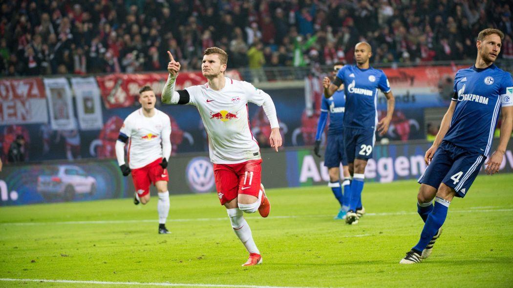 Schalke-vs-Leipzig-21h30-ngay-16-03-2