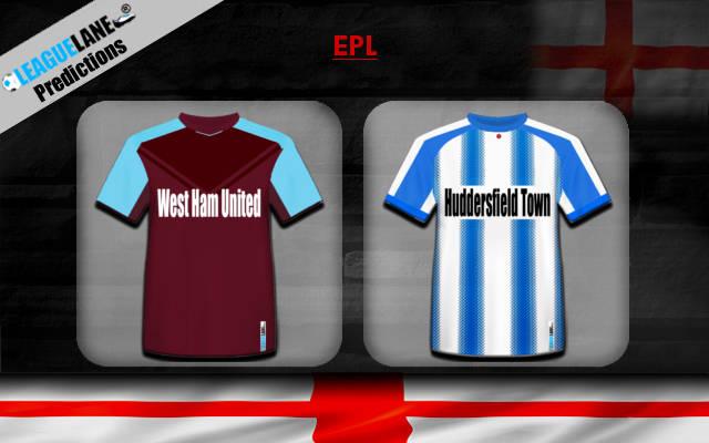 west-ham-vs-huddersfield-22h00-ngay-16-03-1