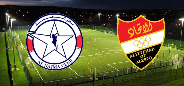 Al-Najma-vs-Al-Ittihad-02h00-ngay-15-5