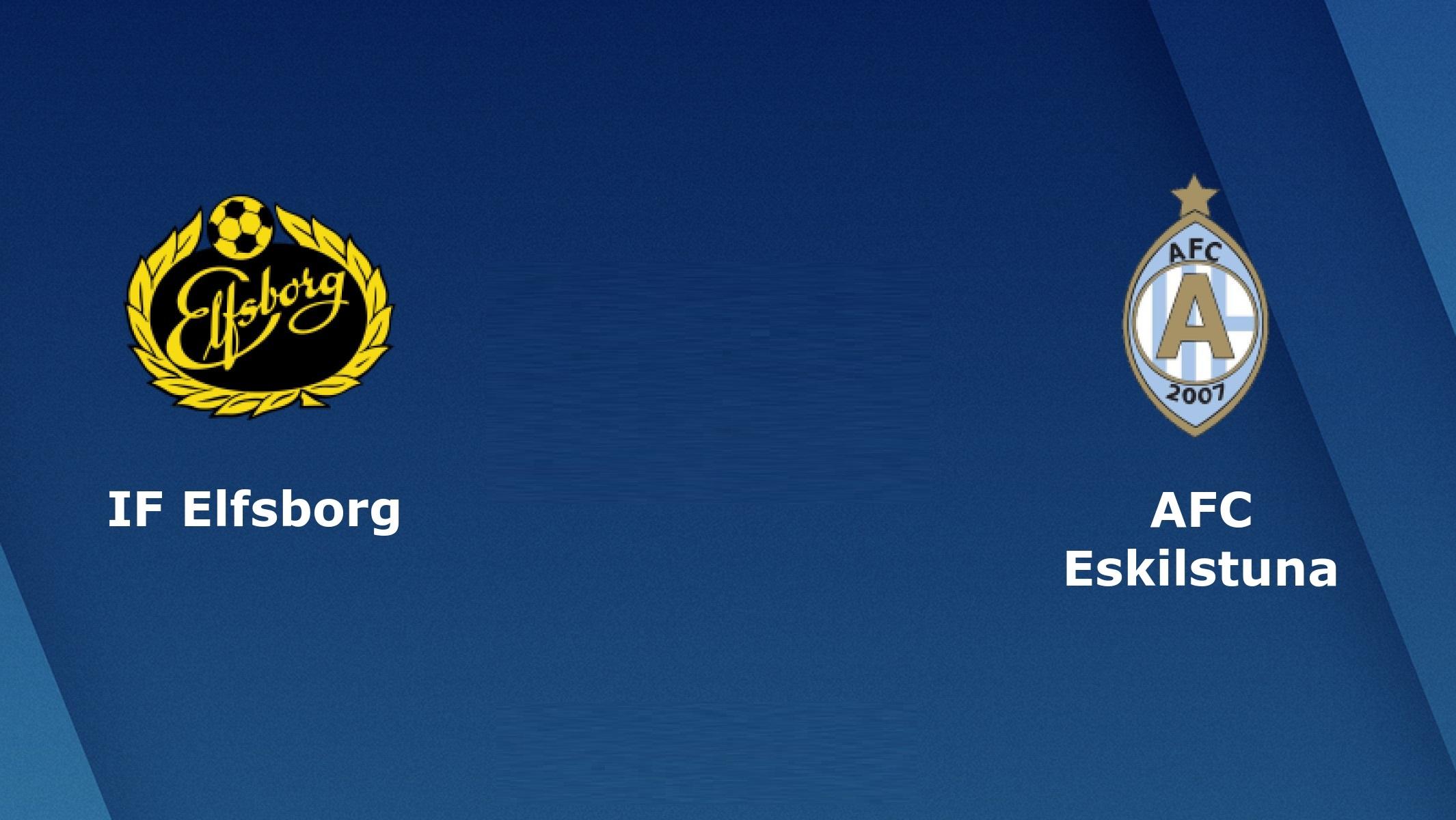 Elfsborg-vs-Eskilstuna-00h00-ngay-16-05-1