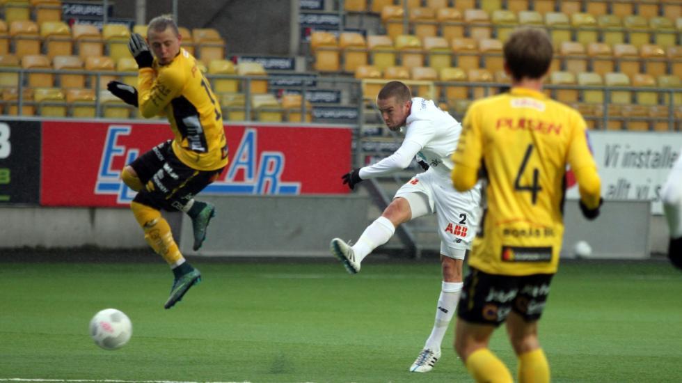 Elfsborg-vs-Eskilstuna-00h00-ngay-16-05-2