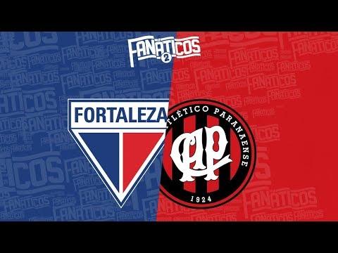 Fortaleza-vs-Atl-Paranaense-07h30-ngay-17-05-1