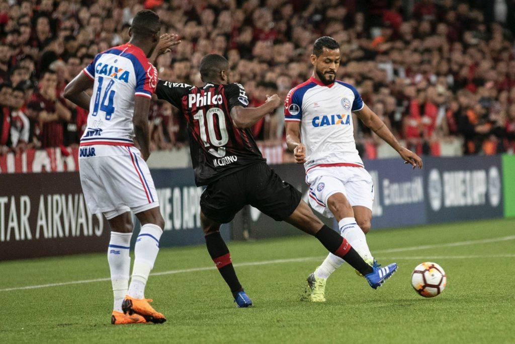 Fortaleza-vs-Atl-Paranaense-07h30-ngay-17-05-2