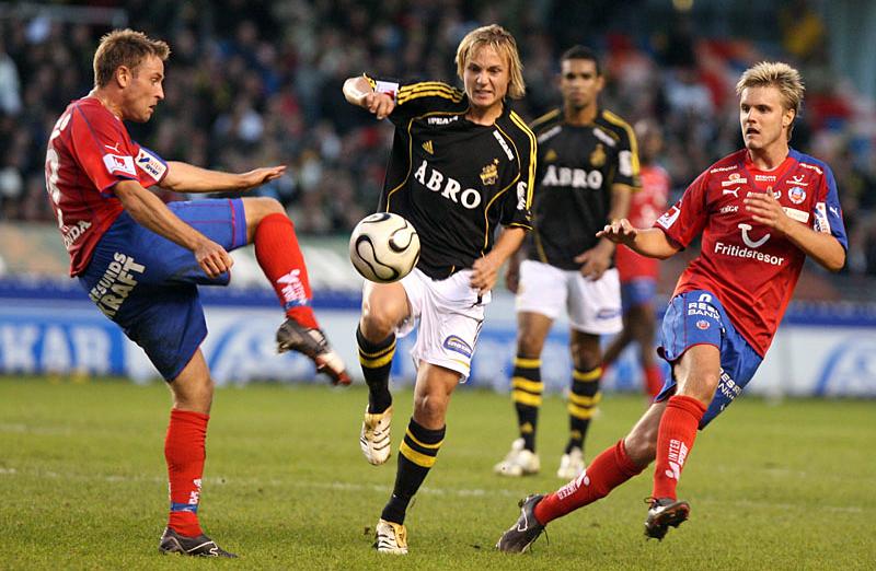 Helsingborg-vs-AIK-Solna-00h00-ngay-16-05-1