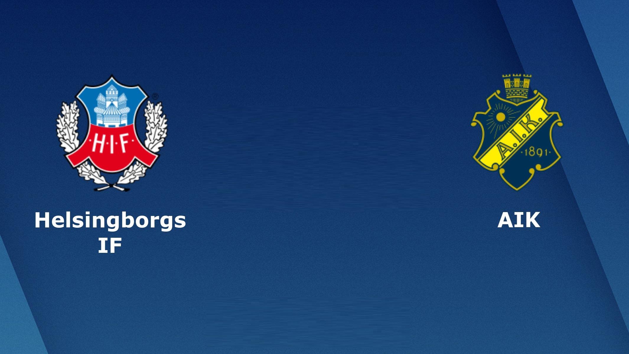 Helsingborg-vs-AIK-Solna-00h00-ngay-16-05-2