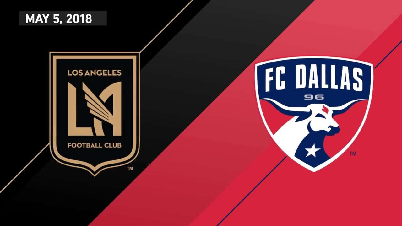 Los-Angeles-FC-vs-FC-Dallas-09h00-ngay-17-05-1