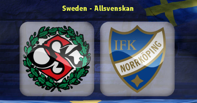 Orebro-vs-Norrkoping-00h00-ngay-17-5