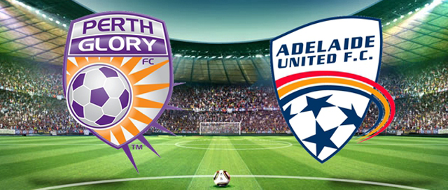 Perth-Glory-vs-Adelaide-United-17h30-ngay-10-5-1