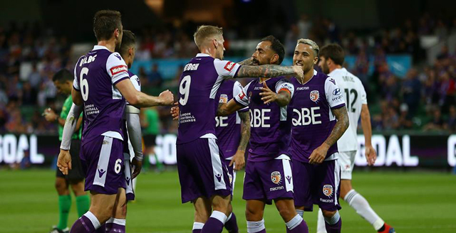 Perth-Glory-vs-Adelaide-United-17h30-ngay-10-5-2