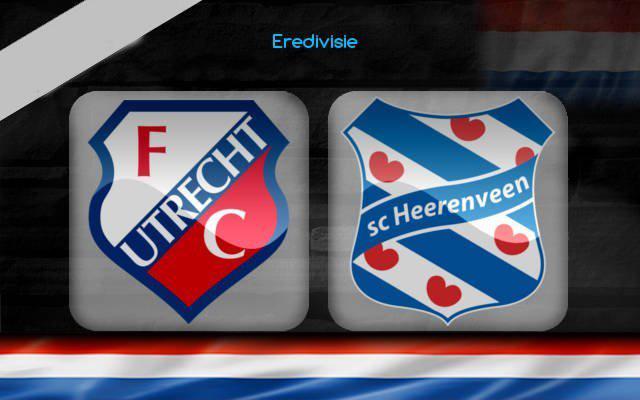 Utrecht-vs-Heerenveen-00h30-ngay-16-5-1