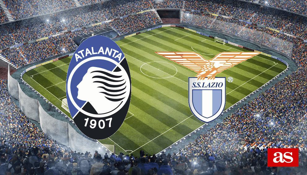 atalanta-vs-lazio-soi-keo-cup-quoc-gia-italia-16-05-cham-toi-vinh-quang-0