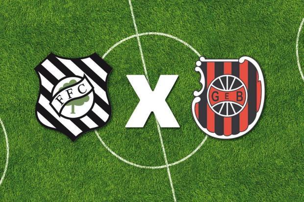 figueirense-vs-brasil-pelotas-soi-keo-hang-2-brazil-15-05-chu-nha-ghe-gom-0