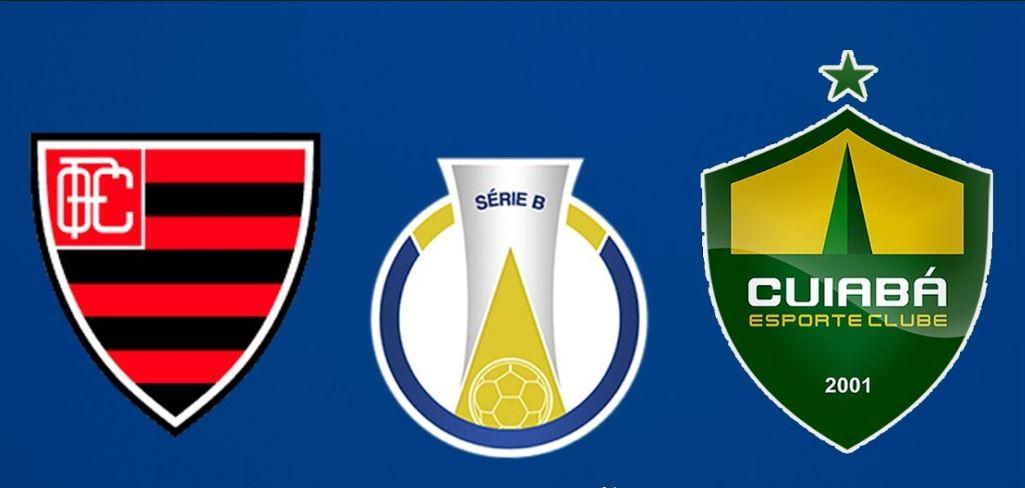oeste-vs-cuiaba-soi-keo-hang-2-brazil-15-05-thang-nhanh-rut-gon-0