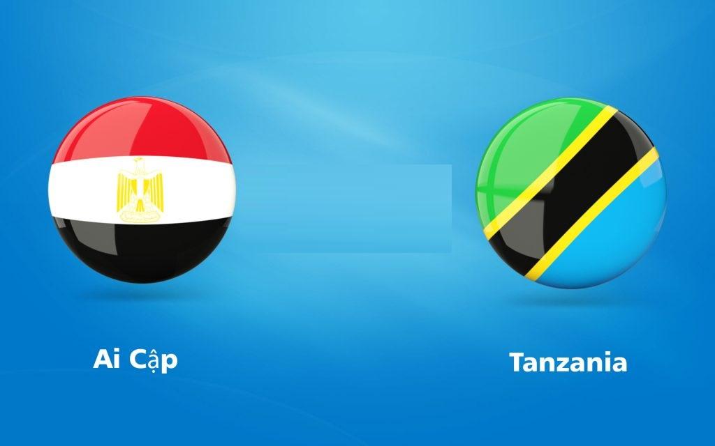Ai-Cập-vs-Tanzania-22h59-ngay-13-06-1